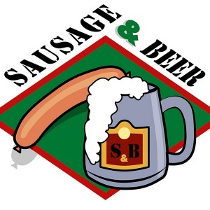 Saussage beer 2015-01